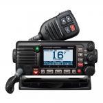 Standard Horizon GX2400 VHF w/Hailer -GPS -AIS-N2K - Black
