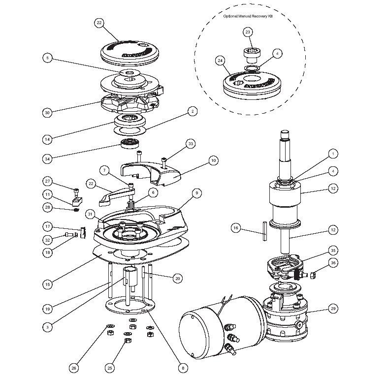 lewmar windlass wiring diagram