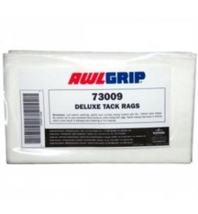 Awlgrip Tack Rags - 4 Pack