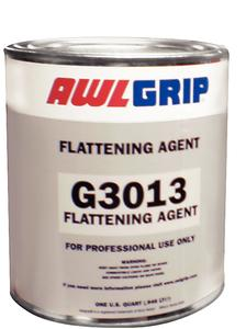 Awlgrip Flattening Agent for Topcoats - Gallon