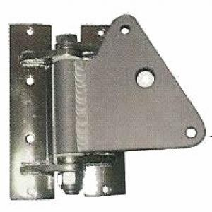 Forespar Yacht Rod Mast Bracket for L & XL