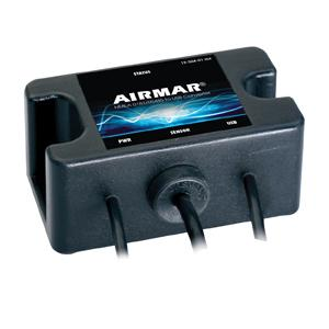 Airmar WS-USB Weather Station USB Interface Box