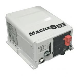 Magnum MS Series Inverter/Charger - 2000W - 12V - 100A - 1 20A Breaker