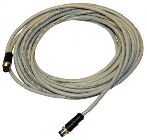 Auto Anchor Sensor Cable - 6.5m/21ft
