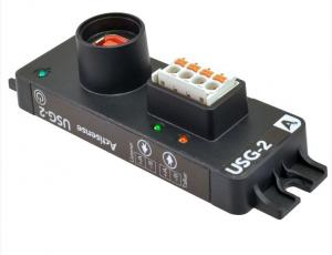 Actisense USG-2 Isolated USB To Serial Gateway