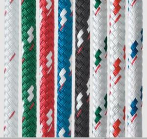 New England Ropes Sta-Set