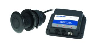 Airmar UST800 Smart - NMEA 2000 - Plastic Housing