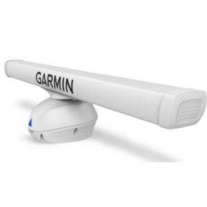 Garmin Radar GMR Fantom 56 - 50 Watt - 6 Ft. Array