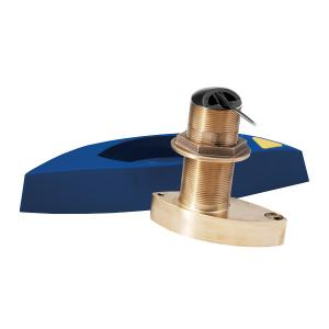 Airmar B785 Singleband Chirp - Navico 9-Pin - Medium