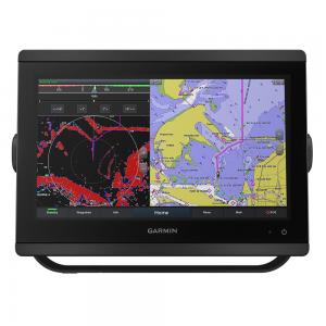 Garmin GPSMAP 8612 MFD - US/Can/Bahamas