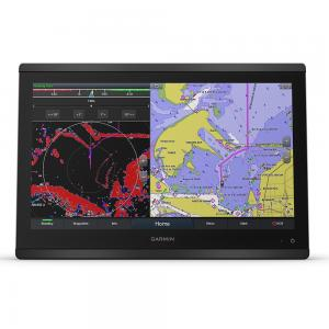 Garmin GPSMAP 8616 MFD - US/Can/Bahamas