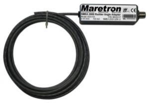 Maretron Rudder Angle Adapter