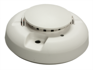 Maretron Smoke/Heat Detector for SIM100